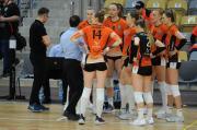 Uni Opole 3:1 7R Solna Wieliczka