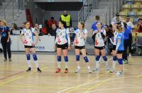 Uni Opole 3:1 7R Solna Wieliczka - 8306_foto_24opole_004.jpg