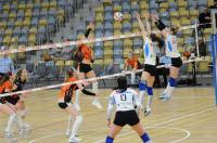 Uni Opole 3:1 7R Solna Wieliczka - 8306_foto_24opole_008.jpg