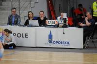 Uni Opole 3:1 7R Solna Wieliczka - 8306_foto_24opole_012.jpg