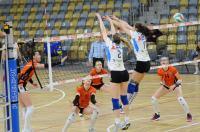 Uni Opole 3:1 7R Solna Wieliczka - 8306_foto_24opole_021.jpg