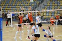 Uni Opole 3:1 7R Solna Wieliczka - 8306_foto_24opole_026.jpg