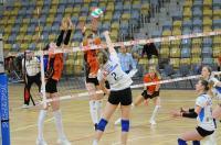 Uni Opole 3:1 7R Solna Wieliczka - 8306_foto_24opole_030.jpg