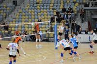 Uni Opole 3:1 7R Solna Wieliczka - 8306_foto_24opole_040.jpg