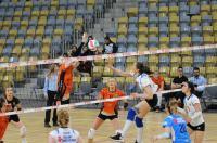 Uni Opole 3:1 7R Solna Wieliczka - 8306_foto_24opole_047.jpg