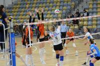 Uni Opole 3:1 7R Solna Wieliczka - 8306_foto_24opole_048.jpg