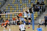 Uni Opole 3:1 7R Solna Wieliczka - 8306_foto_24opole_050.jpg