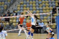 Uni Opole 3:1 7R Solna Wieliczka - 8306_foto_24opole_052.jpg