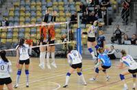 Uni Opole 3:1 7R Solna Wieliczka - 8306_foto_24opole_054.jpg