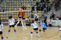 Uni Opole 3:1 7R Solna Wieliczka - 8306_foto_24opole_055.jpg
