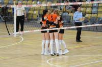 Uni Opole 3:1 7R Solna Wieliczka - 8306_foto_24opole_062.jpg