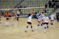 Uni Opole 3:1 7R Solna Wieliczka - 8306_foto_24opole_064.jpg