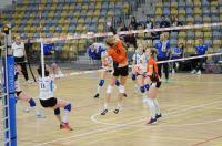 Uni Opole 3:1 7R Solna Wieliczka - 8306_foto_24opole_067.jpg