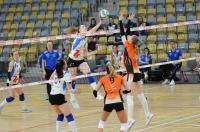 Uni Opole 3:1 7R Solna Wieliczka - 8306_foto_24opole_070.jpg