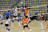 Uni Opole 3:1 7R Solna Wieliczka - 8306_foto_24opole_071.jpg
