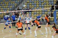 Uni Opole 3:1 7R Solna Wieliczka - 8306_foto_24opole_075.jpg