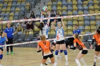 Uni Opole 3:1 7R Solna Wieliczka - 8306_foto_24opole_091.jpg