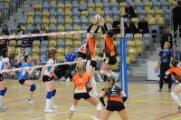 Uni Opole 3:1 7R Solna Wieliczka - 8306_foto_24opole_093.jpg
