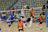 Uni Opole 3:1 7R Solna Wieliczka - 8306_foto_24opole_096.jpg