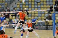 Uni Opole 3:1 7R Solna Wieliczka - 8306_foto_24opole_099.jpg