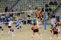 Uni Opole 3:1 7R Solna Wieliczka - 8306_foto_24opole_100.jpg