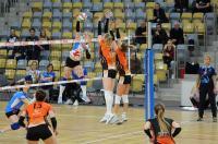Uni Opole 3:1 7R Solna Wieliczka - 8306_foto_24opole_102.jpg