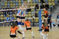 Uni Opole 3:1 7R Solna Wieliczka - 8306_foto_24opole_111.jpg