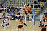 Uni Opole 3:1 7R Solna Wieliczka - 8306_foto_24opole_116.jpg