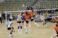 Uni Opole 3:1 7R Solna Wieliczka - 8306_foto_24opole_120.jpg