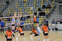 Uni Opole 3:1 7R Solna Wieliczka - 8306_foto_24opole_122.jpg