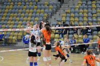 Uni Opole 3:1 7R Solna Wieliczka - 8306_foto_24opole_126.jpg