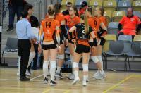 Uni Opole 3:1 7R Solna Wieliczka - 8306_foto_24opole_127.jpg