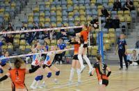 Uni Opole 3:1 7R Solna Wieliczka - 8306_foto_24opole_134.jpg