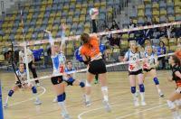 Uni Opole 3:1 7R Solna Wieliczka - 8306_foto_24opole_135.jpg