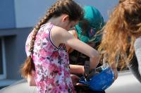 Bieg w Kasku - Dziewczyny na Politechniki 2019 - 8314_foto_24opole_008.jpg