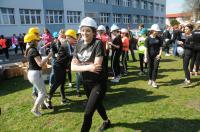 Bieg w Kasku - Dziewczyny na Politechniki 2019 - 8314_foto_24opole_038.jpg