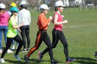 Bieg w Kasku - Dziewczyny na Politechniki 2019 - 8314_foto_24opole_085.jpg