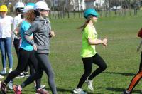 Bieg w Kasku - Dziewczyny na Politechniki 2019 - 8314_foto_24opole_087.jpg