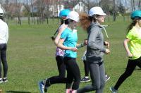 Bieg w Kasku - Dziewczyny na Politechniki 2019 - 8314_foto_24opole_088.jpg