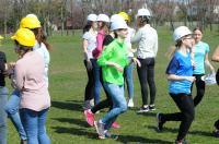Bieg w Kasku - Dziewczyny na Politechniki 2019 - 8314_foto_24opole_089.jpg