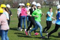 Bieg w Kasku - Dziewczyny na Politechniki 2019 - 8314_foto_24opole_090.jpg