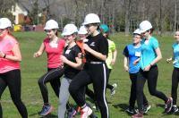 Bieg w Kasku - Dziewczyny na Politechniki 2019 - 8314_foto_24opole_106.jpg