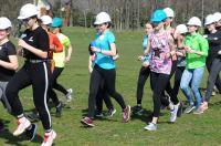Bieg w Kasku - Dziewczyny na Politechniki 2019 - 8314_foto_24opole_107.jpg