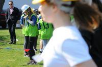 Bieg w Kasku - Dziewczyny na Politechniki 2019 - 8314_foto_24opole_111.jpg