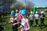 Bieg w Kasku - Dziewczyny na Politechniki 2019 - 8314_foto_24opole_155.jpg