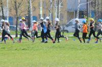 Bieg w Kasku - Dziewczyny na Politechniki 2019 - 8314_foto_24opole_165.jpg