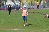 Bieg w Kasku - Dziewczyny na Politechniki 2019 - 8314_foto_24opole_187.jpg
