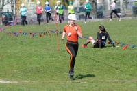 Bieg w Kasku - Dziewczyny na Politechniki 2019 - 8314_foto_24opole_191.jpg