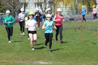 Bieg w Kasku - Dziewczyny na Politechniki 2019 - 8314_foto_24opole_193.jpg