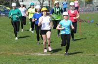 Bieg w Kasku - Dziewczyny na Politechniki 2019 - 8314_foto_24opole_194.jpg